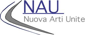 http://www.nuovaartiunite.it